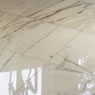 Marble Floor Polishing Philadelphia