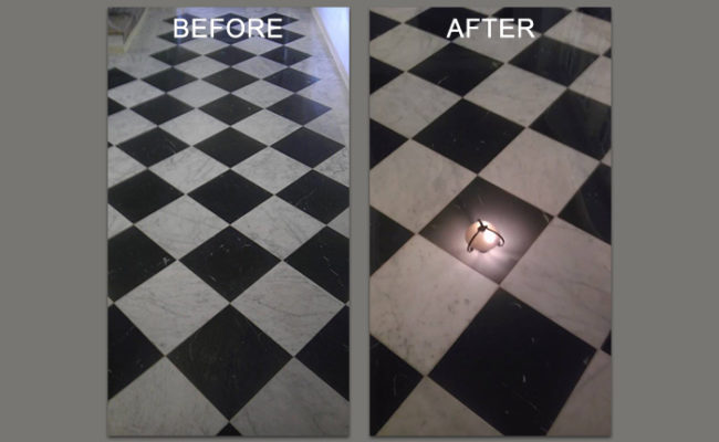 marble-before-and-after