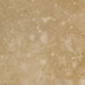 Travertine Restoration Philadelphia