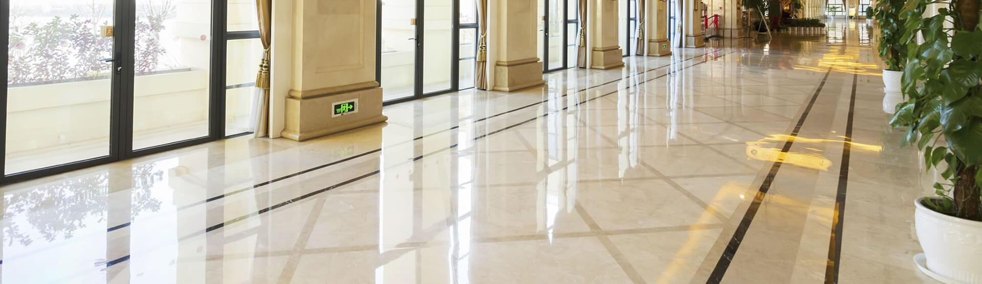 Marble Granite Countertops Floor Polishing Philadelphia