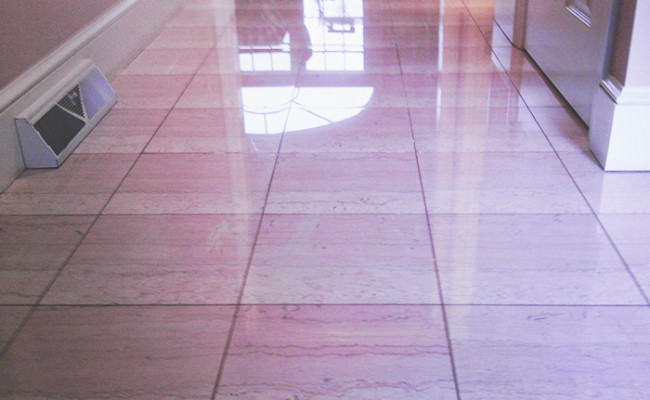 marble-floor-maintenance