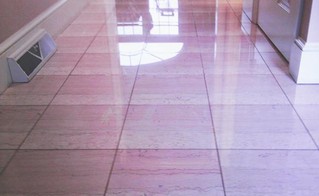 marble-floor-maintenance