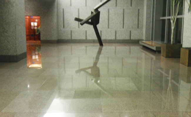 marble-lobby-floor