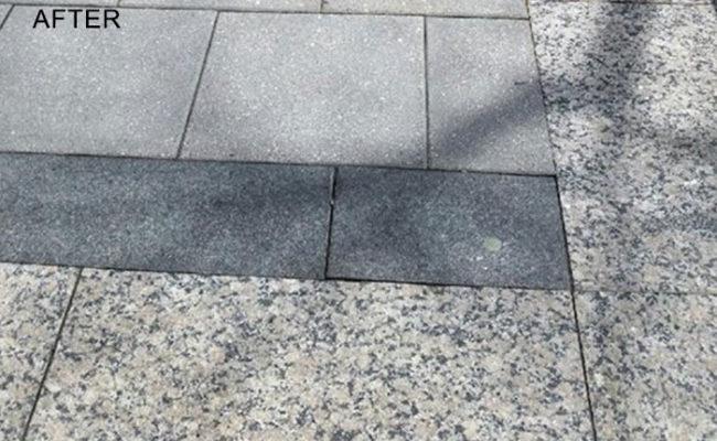 granite-rust-stain-removed-2