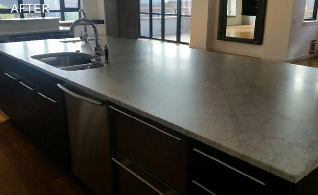 marble-countertop-honing